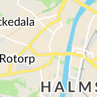Repaircare Holding AB, Halmstad