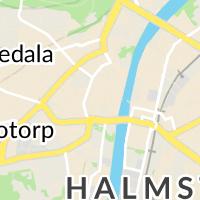 Gant Sweden AB - Norrköping, Norrköping