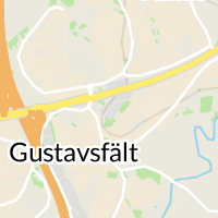 Svensk Markservice AB, Halmstad