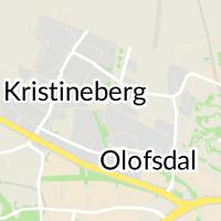 Stoby Måleri AB, Halmstad