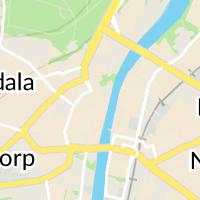 Avanzakliniken AB, Halmstad