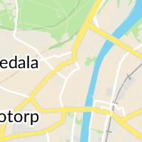 Sweco Rail AB, Halmstad