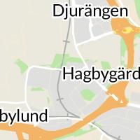 Svenska Jägareförbundet - Kalmar, Kalmar