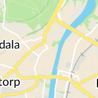 Halmstad Lärcentrum, Halmstad