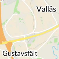 Konsument Halmstad, Halmstad