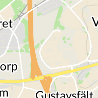 Solrosens Öppna Förskola, Halmstad