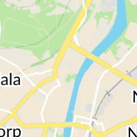 Halmstads Kommun - Förskola Sömntutan, Halmstad