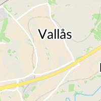 Vallgårdens Förskola, Halmstad