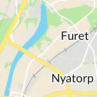 Coop Sverige AB, Halmstad