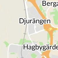 City Gross Sverige AB, Kalmar