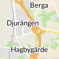 Burger King Kalmar, Kalmar