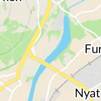 Örjans Vall Idrottsanläggning, Halmstad