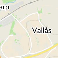 Halmstads Kommun - Gruppboende Dalsbo, Halmstad