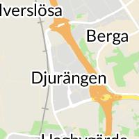 Elgiganten, Kalmar