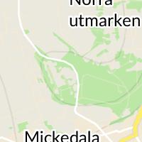 Försvarets Materielverk - Linköping Malmens Flygplats, Linköping