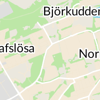 Kalmar Kommun - Täljstenens Gruppbostad Och Elevhem, Kalmar