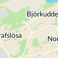 Kalmar Kommun - Rörlig Personal, Kalmar