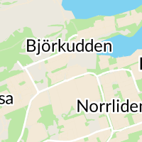Kalmar Kommun - Sjöbjörnen, Kalmar