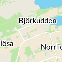Kalmar Kommun - Navet, Kalmar