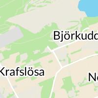 Kalmar Kommun - Förskolan Ljusstaden, Kalmar