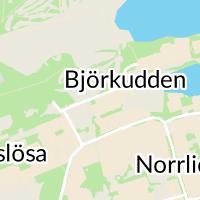 Kalmar Kommun - Servicegruppen, Kalmar