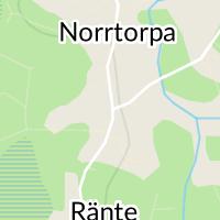 Ljungby Kommun - Torpa Förskoleklass, Fritidshem Och Förskola, Annerstad