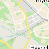 Nybro Kommun - Äldrecenter Madesjö Och Korttidsboende Solgläntan, Nybro
