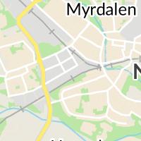 AniCura Nybro Djurklinik, Nybro