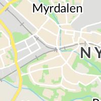 Länsförsäkringar Kalmar län, Nybro