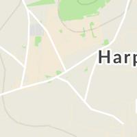 Halmstads Kommun - Harplinge Förskola, Harplinge