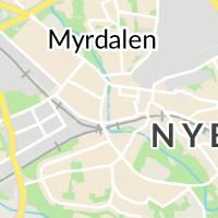 Deloitte AB, Nybro