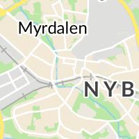 Bellis Blomsterhandel AB, Nybro