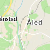 Halmstads Kommun - Åled Servicehus Och Hemtjänst, Åled
