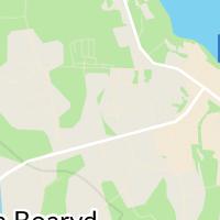 Ingelstadgymnasiet, Ingelstad