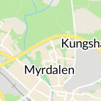 Stiftelsen Fryshuset, Nybro