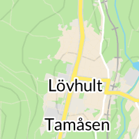 Hemköpskedjan AB, Oskarström