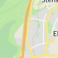 Opus Bilprovning AB, Ljungby
