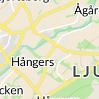 Ljungby Kommun - Bemanning, Ljungby