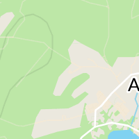 Ljungby Kommun - Angelstads Förskola, Förskoleklass Och Fritidshem, Ljungby