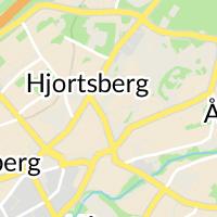 Brunnsgården/Ryssby Områdesenhet, Ljungby