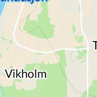 Hov Resursskola, Växjö