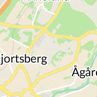 Ljungby Kommun - Ishall Sunnerbohov, Ljungby