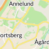 Actic Sverige AB - Ljungby, Ljungby