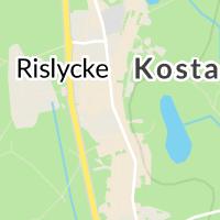 Kooperativa Föreningen Fenix Ek för, Kosta