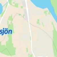 Växjö Kommun - Gruppboende Bågen, Växjö