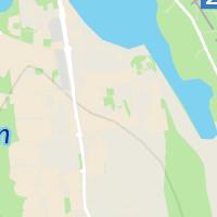 daglig verksamhet Tufvan, Växjö