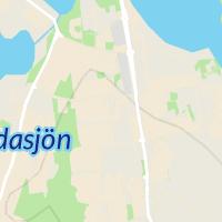 Häringetorp Återvinningscentral, Gemla