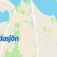 Förskolan Källan, Växjö