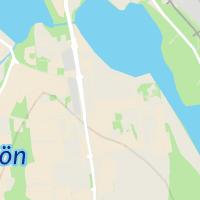 Svefa AB, Växjö