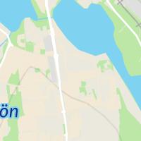 Veteranpoolen Växjö, Växjö